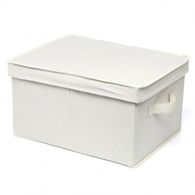 Gorgeous Storage Boxes Storage Bins Storage Baskets Youll Love 13X13x13 Storage Bins