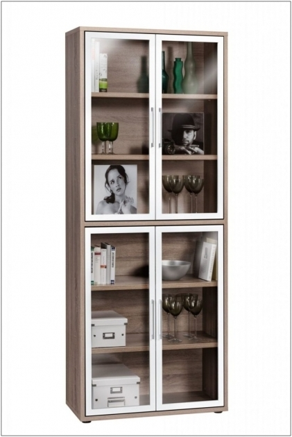 Gorgeous Tall Storage Cabinets With Doors And Shelves Best Home Furniture Tall Wood Storage Cabinets With Doors
