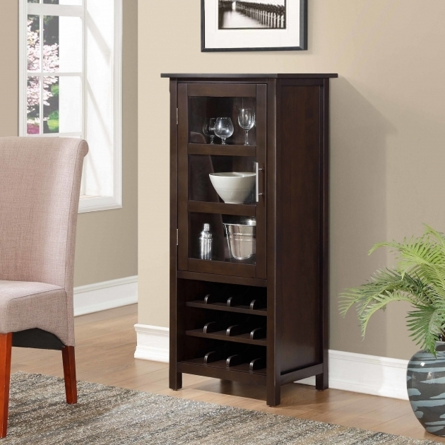 Image of Bars Bar Sets Youll Love Wayfair Locked Storage Cabinets