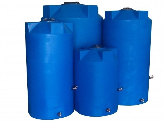 Image of Emergency Water Storage Tanks Emergency Water Tanks Poly Mart Portable Water Storage Containers