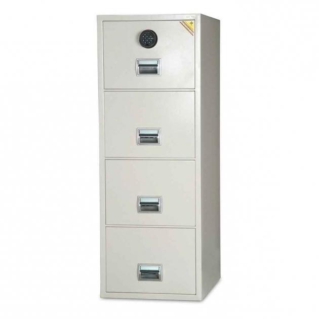 Image of Fireproof Cabinet Vurnituria Fireproof Storage Cabinet