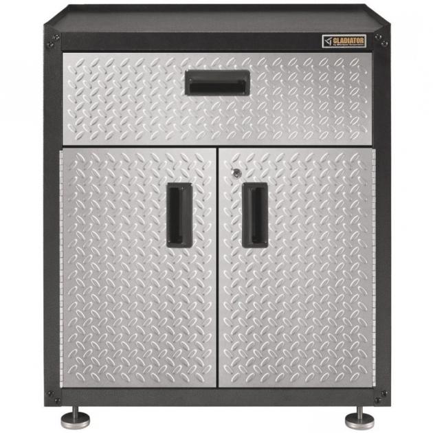 Image of Fresh Kobalt Storage Cabinets Storage Cabinet Galleries Dweiya Kobalt Storage Cabinet