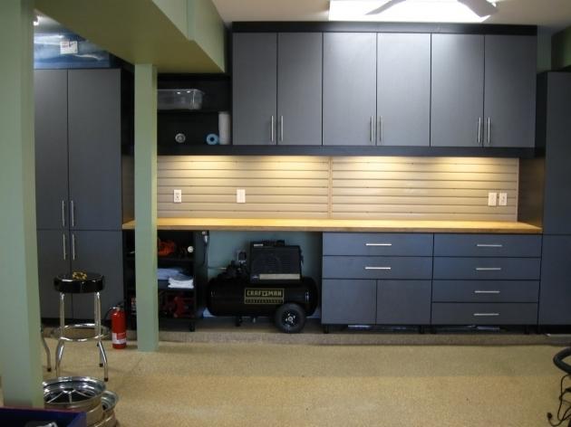 inspiring craftsman garage storage cabinets best storage craftsman