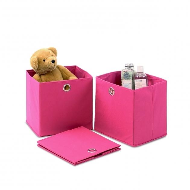 Image of Laci Multipurpose Foldable Soft Storage Bin Storage Ideas And Soft Storage Bins