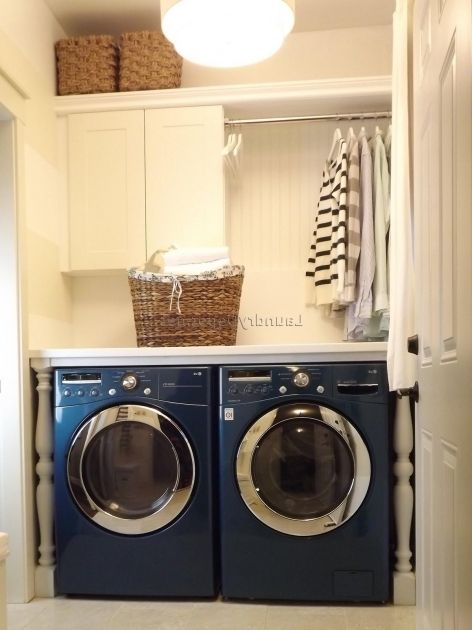 Image of Laundry Room Storage Cabinets Ideas Best Laundry Room Ideas Storage Cabinets For Laundry Room