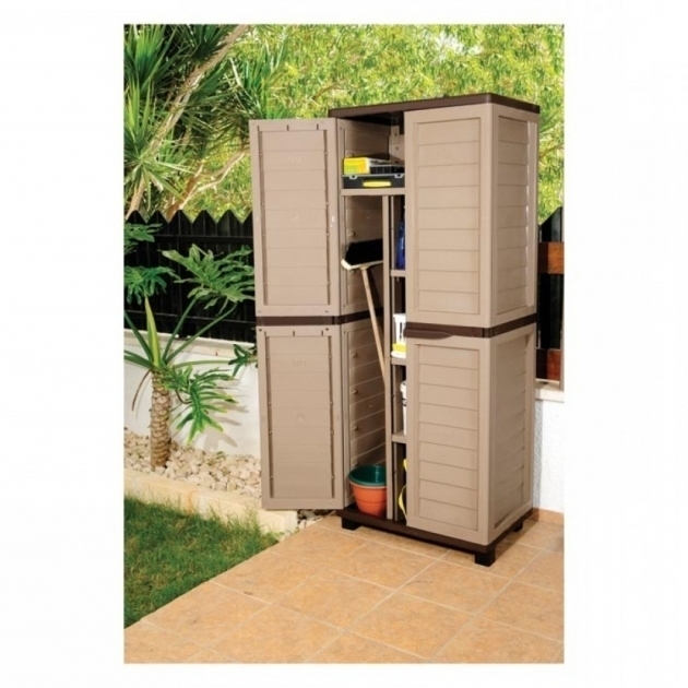 Image of Patio Storage Cabinets Best Home Furniture Decoration Patio Storage Cabinets