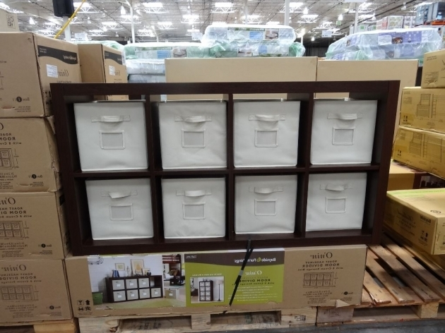 Image of Room Dividers Onin Room Divider Costco Room Dividers Costco Storage Cabinets