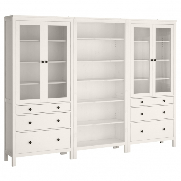 Image of Wood Storage Cabinets With Doors And Shelves Best Home Furniture Tall Wood Storage Cabinets With Doors And Shelves