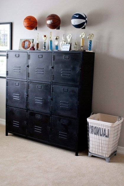 Incredible 17 Best Ideas About Ball Storage On Pinterest Zoo Childrens Ball Storage Bin