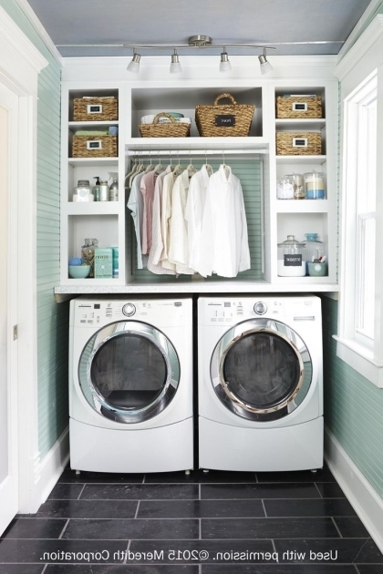 Incredible 25 Best Ideas About Cabinets For Laundry Room On Pinterest Storage Cabinets For Laundry Room