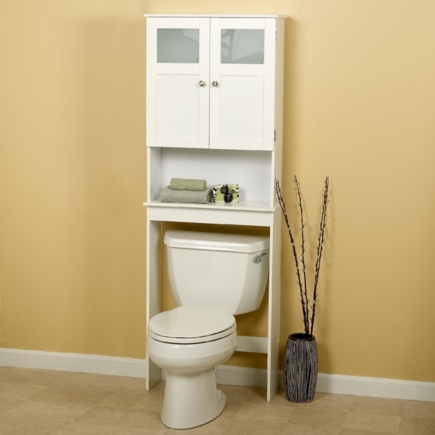Incredible bathroom cabinets over toilet well suited for Incredible ikea bathroom cabinets