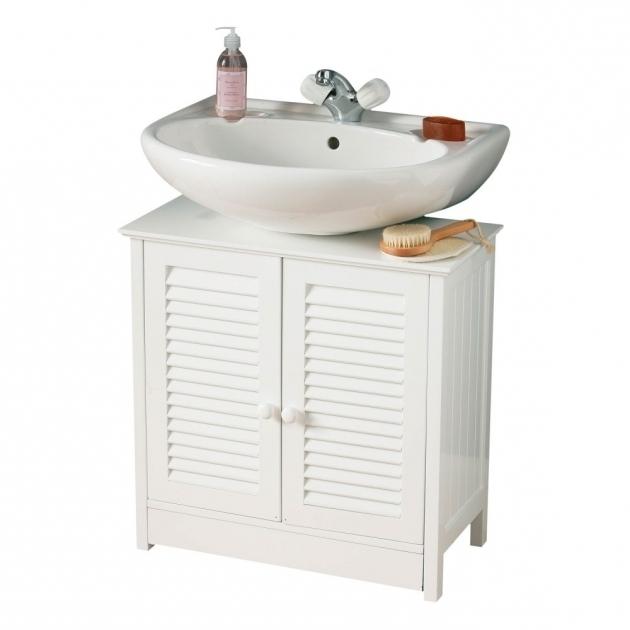 Incredible Bathroom Pedestal Sink Storage Cabinet Home Design Ideas Bathroom Pedestal Sink Storage Cabinet