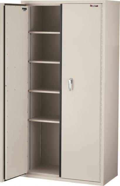 Incredible Fireking Cf7236 D 72 Inch Fireproof Storage Cabinet Keystone Fireproof Storage Cabinet