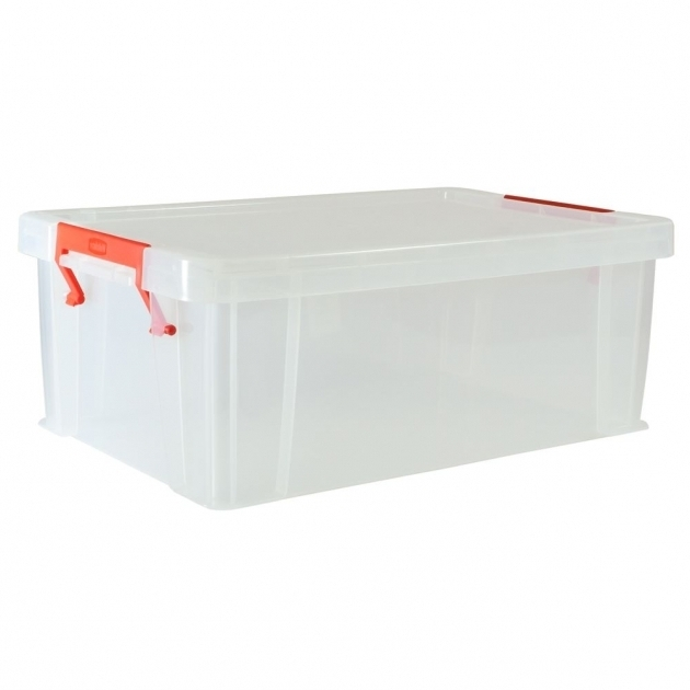 Incredible Food Storage Box Plastic Clear Container Tubs Microwave Seal Small Large Plastic Food Storage Containers