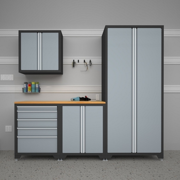Incredible Kitchen Storage Cabinets Lowes Storage Cabinets At Lowes