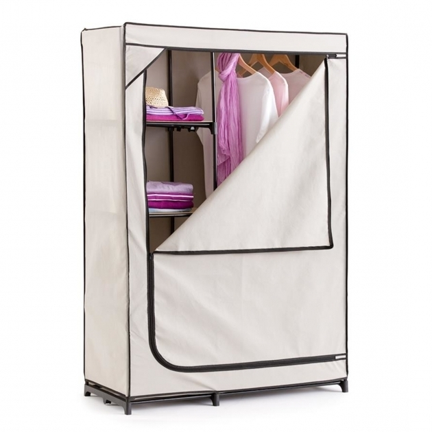 Incredible Personable Portable Closet Storage Kmart Roselawnlutheran Kmart Storage Cabinet