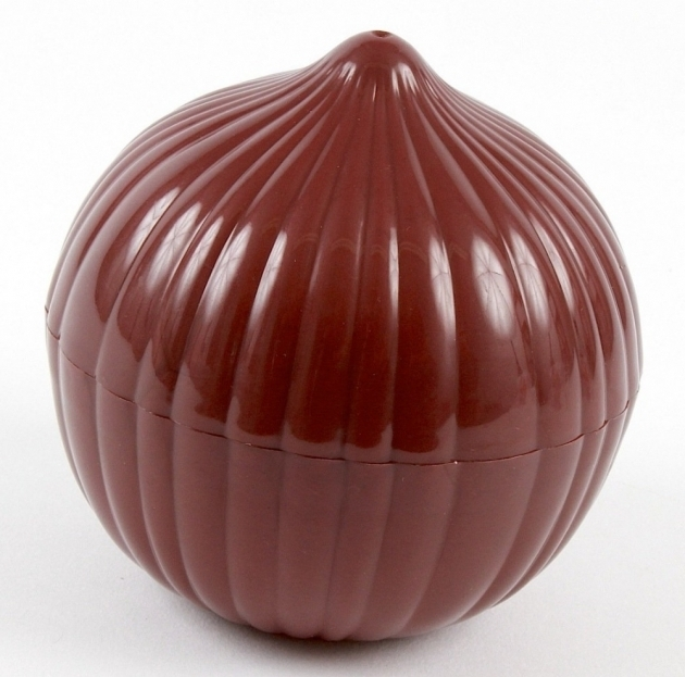 Incredible Popular Freshly Cut Buy Cheap Freshly Cut Lots From China Freshly Onion Storage Container