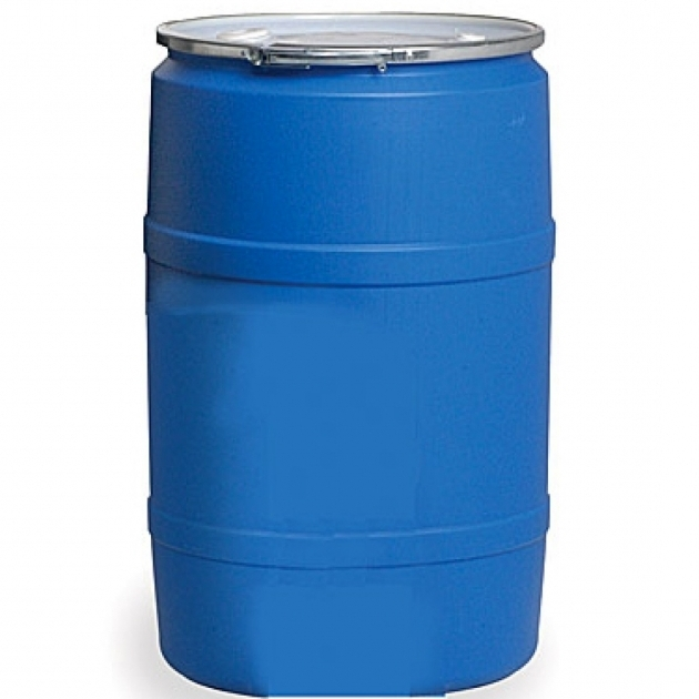 Incredible Similiar Blue 55 Gal Drum Keywords 55 Gallon Water Storage Containers