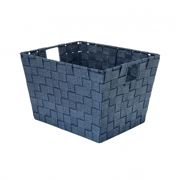 Incredible Storage Boxes Storage Bins Storage Baskets Youll Love Narrow Storage Bins