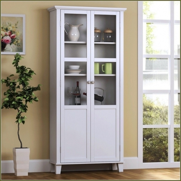 Incredible Tall Wood Storage Cabinets With Doors Architecture And Home Tall Tall Wood Storage Cabinets With Doors And Shelves