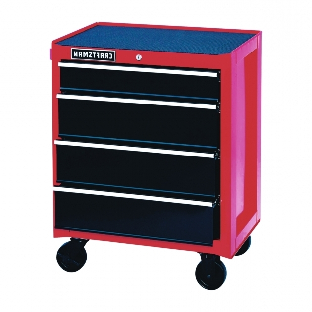 Incredible Tool Chests Roller Cabinets Tool Holders Storage Ace Hardware Craftsman Storage Cabinets