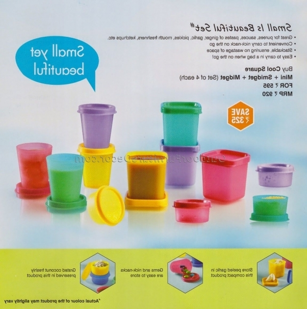 Incredible Tupperware Storage Containers 7 Gallery Of Storage Sheds Bench Tupperware Storage Bins