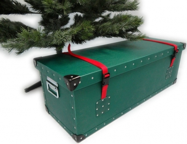 Inspiring Christmas Storage Bins Christmas Storage Bins