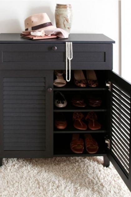 Inspiring Fascinating Shoe Cabinet With Doors Furniture Wood Shoe Storage Shoe Storage Cabinet With Doors