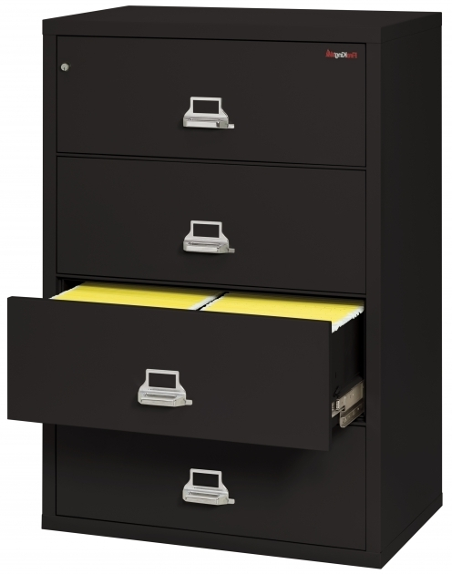 Inspiring Fireproof Lateral File Cabinets Fire Resistant Fireking Fireproof Storage Cabinet