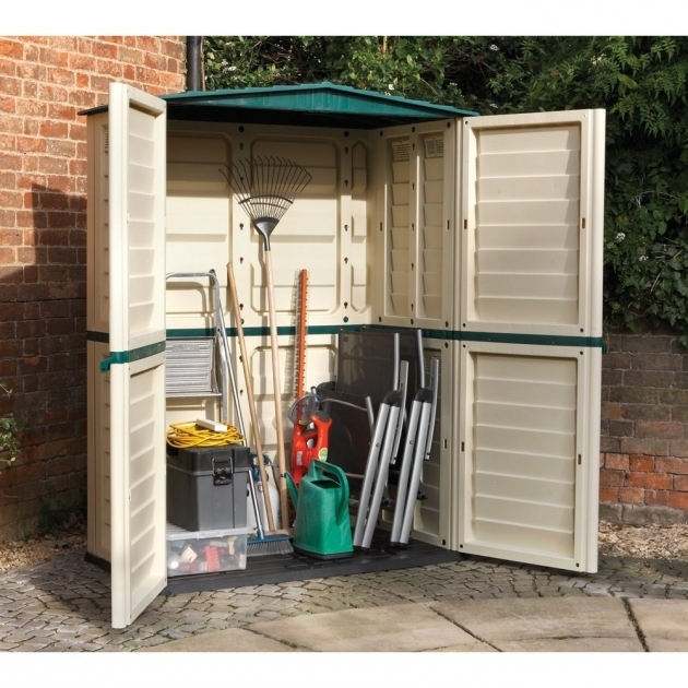 Inspiring Outside Storage Cabinets Best Home Furniture Decoration Patio Storage Cabinets