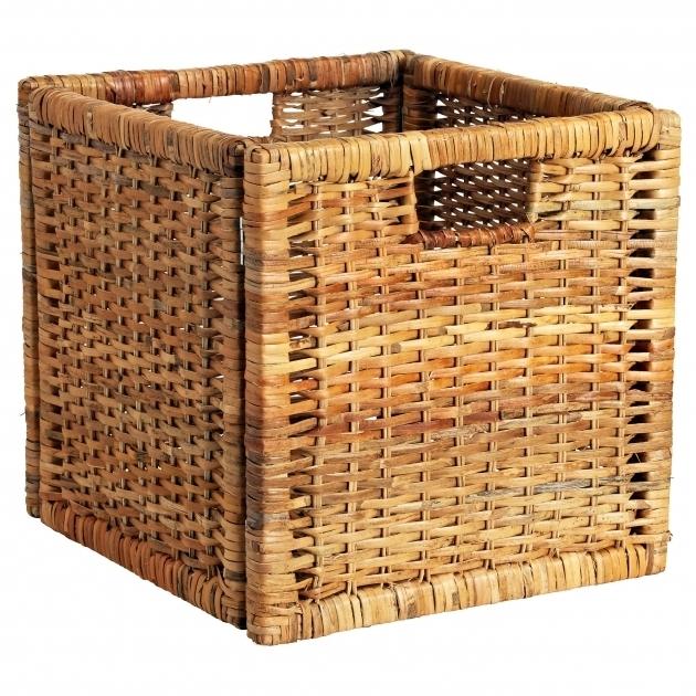 Inspiring Storage Boxes Baskets Ikea 13X13x13 Storage Bins