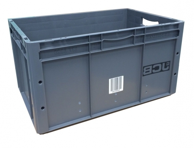 Marvelous Amazing Heavy Duty Plastic Storage Containers Storage Container Heavy Duty Plastic Storage Containers