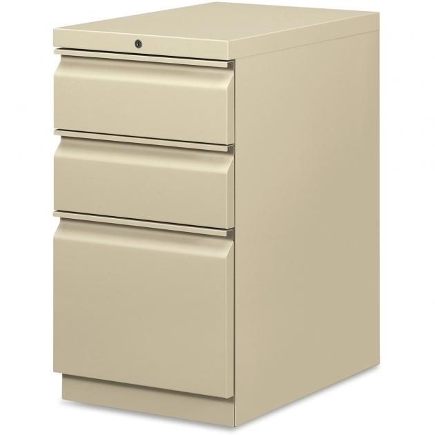 Marvelous Best Fireproof Storage Cabinet House Storage Solution How To Fireproof Storage Cabinet