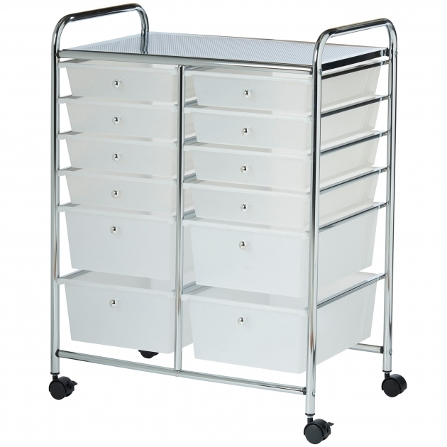 Marvelous Furniture Useful And Minimalist Rolling Storage Cabinets Sterilite 2 Shelf Storage Cabinet