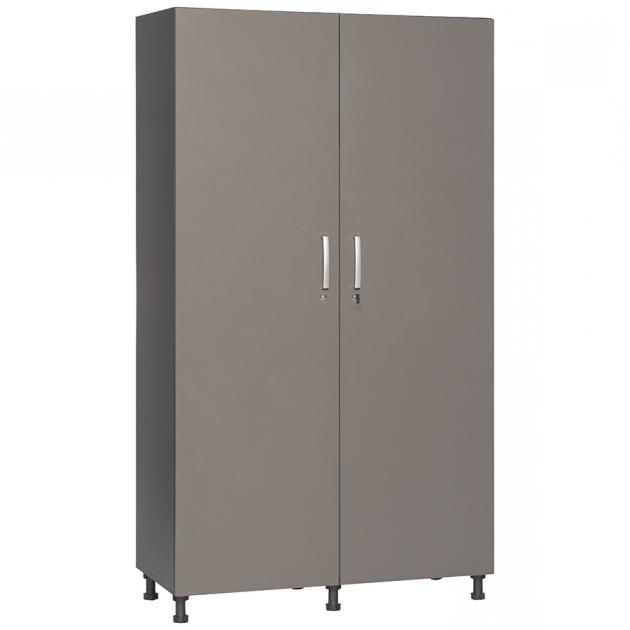 Marvelous Shop Garage Cabinets Storage Systems At Lowes Storage Cabinets At Lowes