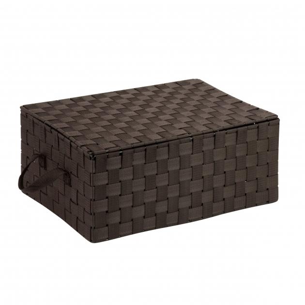 Marvelous Storage Boxes Storage Bins Storage Baskets Youll Love 13X13x13 Storage Bins