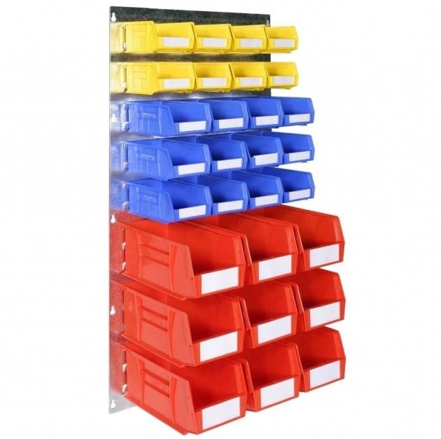 Marvelous Storage Organization Plastic Storage Bins With Iron Cabinet For Red Plastic Storage Bins