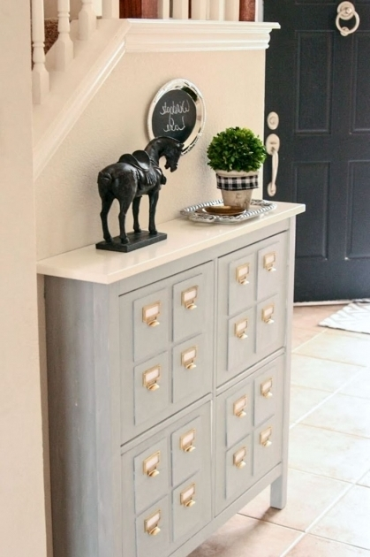 Outstanding 17 Best Ideas About Shoe Cabinet On Pinterest Entryway Shoe Shoe Storage Cabinet With Doors
