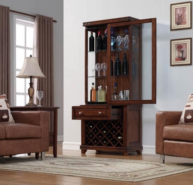 Outstanding Costco Curio Cabinet Ricwilsonisme Cabinet Site Costco Storage Cabinets