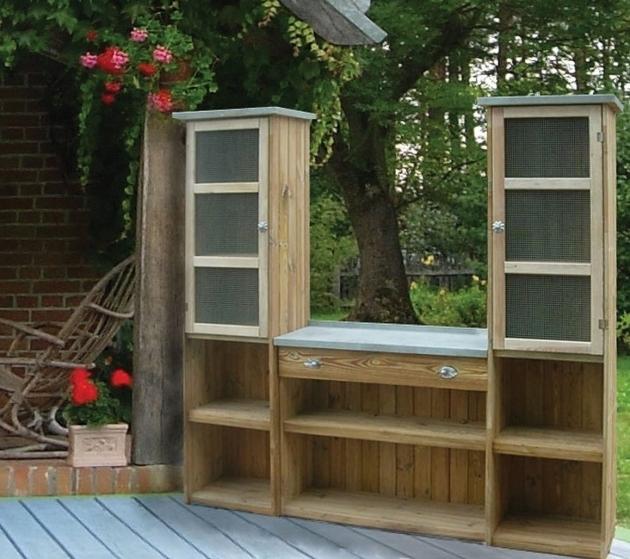 Outstanding Fancy Outdoor Storage Cabinets With Doors Storage Cabinet Outdoor Storage Cabinets With Doors