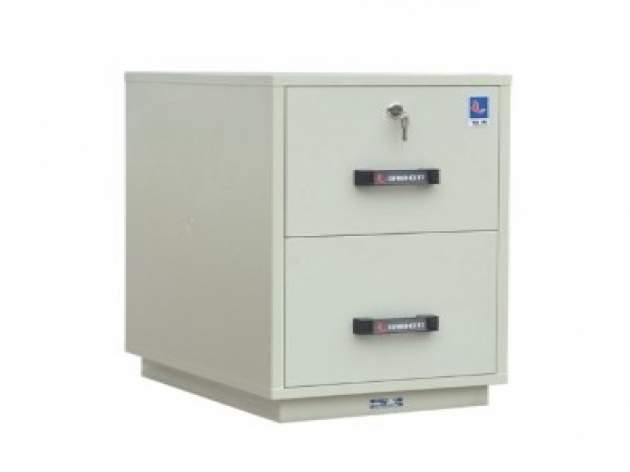 Outstanding Fire Proof Storage Cabinet Office Furniture Fireproof Storage Fireproof Storage Cabinet