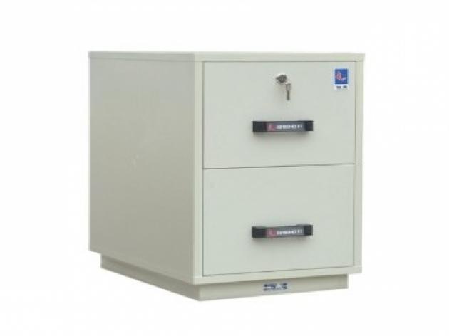 Fireproof Storage Cabinet Storage Designs