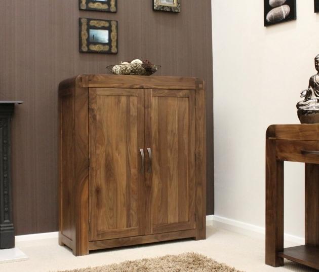 Outstanding Furniture Storage Cabinets Hallway Shoe Storage Cabinet Shoe Shoe Storage Cabinet With Doors