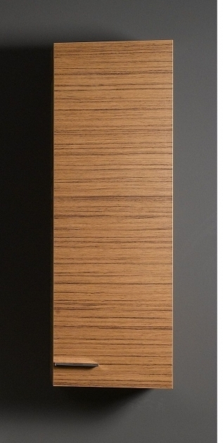Outstanding Iotti Nameeks Simple Short Storage Cabinet Storage Cabinets Short Storage Cabinet