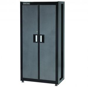 Kobalt Storage Cabinets