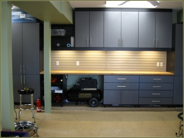 Outstanding Kobalt Garage Cabinets Lowes Home Design Ideas Kobalt Storage Cabinets
