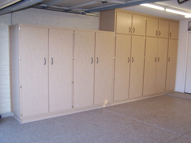 Picture of 17 Best Ideas About Garage Storage Cabinets On Pinterest Garage Storage Cabinets Cheap