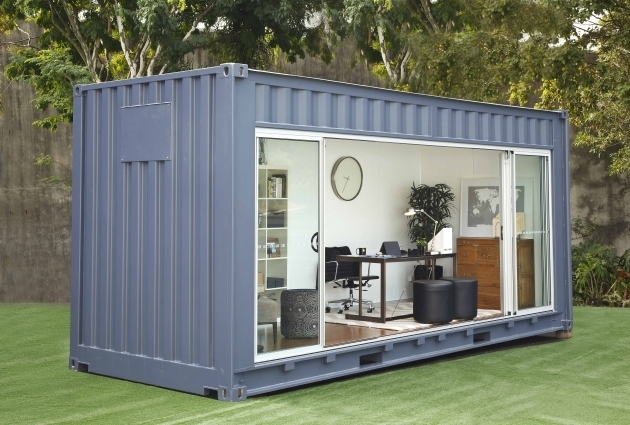 Picture of Build Your Home Using Shipping Containers Bonanza Gold Fields How Much Does A Storage Container Cost