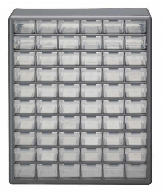 Picture of Organizing Nuts Bolts And Washers Addtoit Nut And Bolt Storage Cabinets