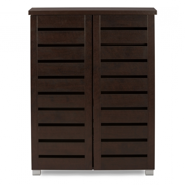 Picture of Shoe Storage Cabinets Youll Love Wayfair 12 Inch Deep Storage Cabinet